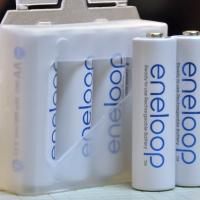 Akumulatory Enelop